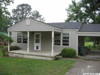 2533 Oak Grove Rd, New Hope, AL 35760