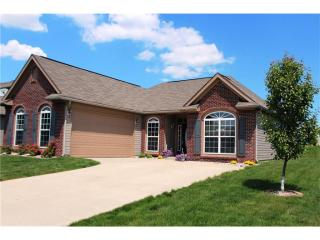 7929 Begonia Court, Camby IN