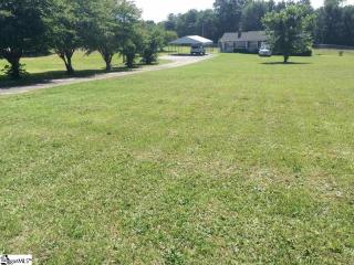 3781 Pacolet Highway, Pacolet SC
