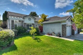 5171 Via Portola, Oceanside CA