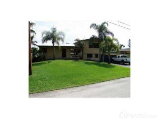 2512 Whale Harbor Lane, Fort Lauderdale FL