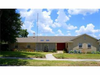 302 Miramar Road, Lakeland FL