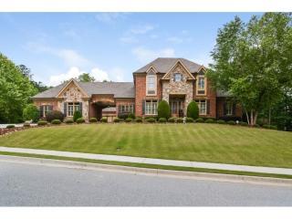 2275 Kingwood Cove Lane, Lawrenceville GA