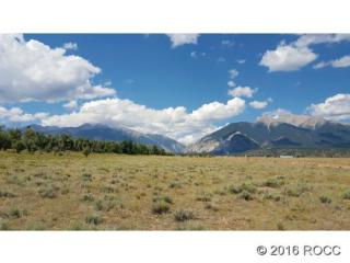 12911 Bronco Lane, Nathrop CO