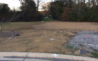 17 Buckeye Lane, Chatsworth GA