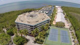 1530 Ocean Bay Drive #310, Key Largo FL