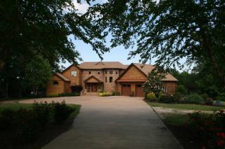 4755 Elkhorn Nobles Road, Springville TN