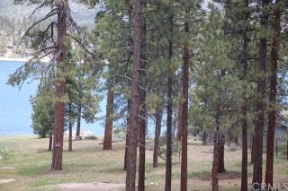 39250 Waterview, Big Bear CA