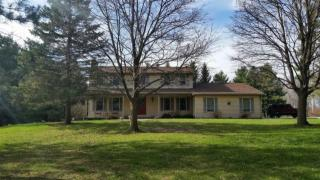 3460 Meadow Hill Circle, Holly MI