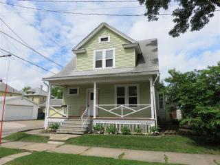 1811 8th Street, Moline IL