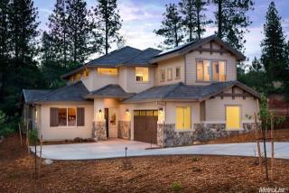 3018 Legends Drive, Meadow Vista CA