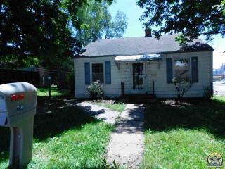 710 Atchison Street, Atchison KS