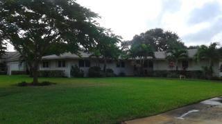 57 Highland Drive, Indialantic FL