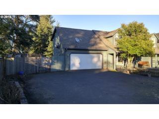 305 Irving Road, Eugene OR