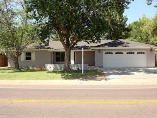 4034 East Osborn Road, Phoenix AZ