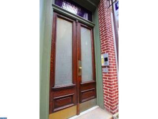 217 Church Street #3F, Philadelphia PA
