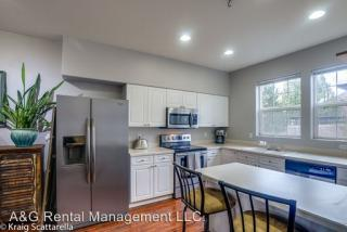 14255 SW Cougar Ridge Dr, Beaverton, OR 97008