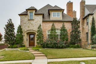 4001 West 6th Street, Fort Worth TX