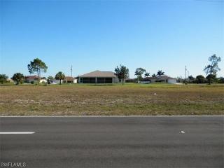 2231 Kismet Parkway West, Cape Coral FL