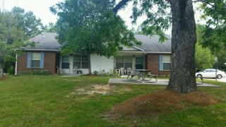 821 Conecuh Ave E, Union Springs, AL 36089