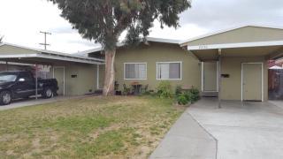 2230 Angie Avenue, San Jose CA