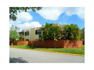 8873 Fontainebleau Boulevard #206, Miami FL