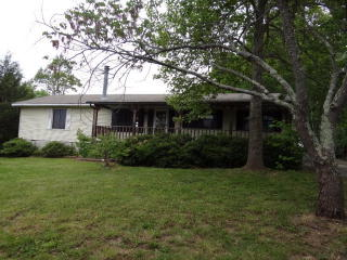 545 Bowers Road, Cookeville TN