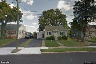 209 Billings Ave, Paulsboro, NJ 08066
