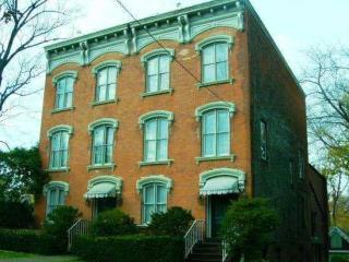 73 South Hamilton Street, Poughkeepsie NY
