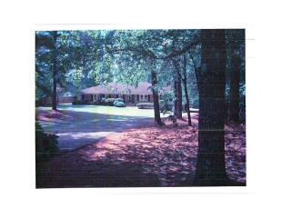 3585 Old Alabama Road, Johns Creek GA
