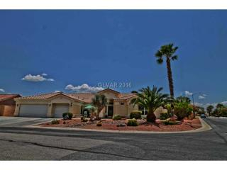 7531 Brookwood Avenue, Las Vegas NV