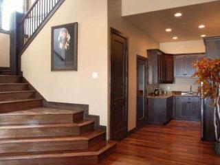 7516 Fiddlers Holw, Park City, UT 84098