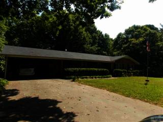 2438 West Lenoir Drive, Lenoir NC