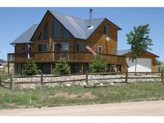115 4th St, Silver Cliff, CO 81252