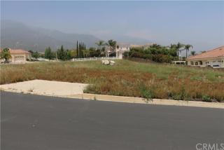 Ranch Drive, Rancho Cucamonga CA