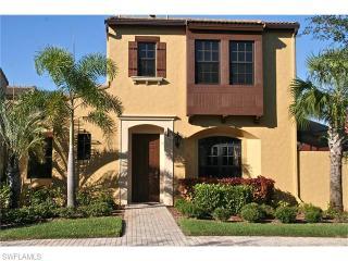11976 Nalda Street #9301, Fort Myers FL