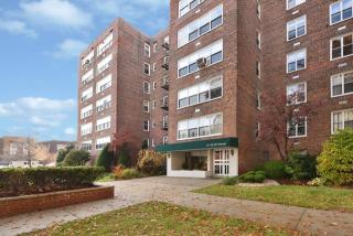 21135 23rd Avenue #6H, Queens NY