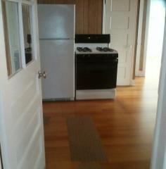 Address Not Disclosed, Fairfield, CT 06824