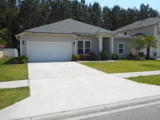 82100 Hooded Warbler Court, Yulee FL