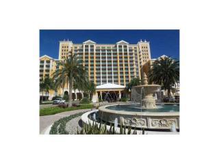 455 Grand Bay Drive #322, Key Biscayne FL