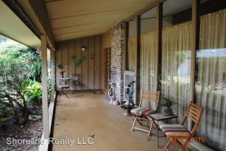 13708 Docena Cir, Ocean Springs, MS 39564