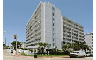 1045 10th Street #801, Miami Beach FL