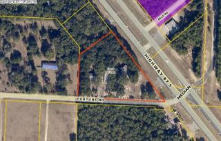 8974 Fortune Road, Milton FL