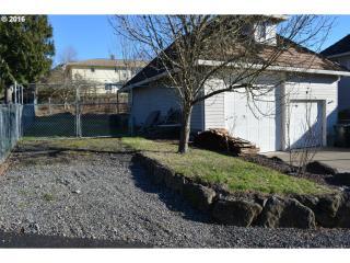 Northwest Murlea Lane, Portland OR