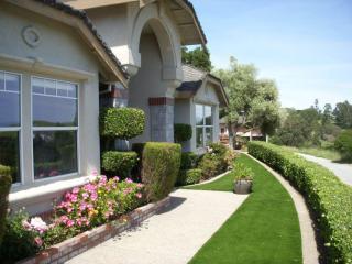 352 Orchard Hill Road, San Juan Bautista CA