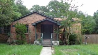 2602 Joan Avenue, Gulfport MS