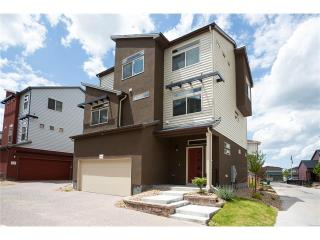 4440 Vindaloo Drive, Castle Rock CO