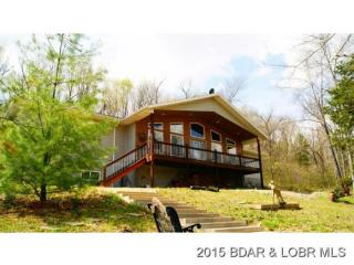 184 State Park Road, Brumley MO
