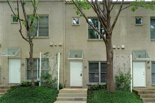 4136 Buena Vista Street, Dallas TX