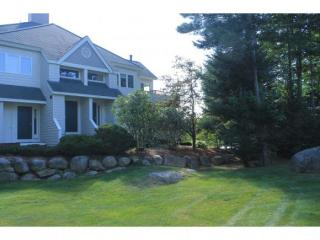 42 Forest Knoll Way #G4, Waterville Valley, NH 03215